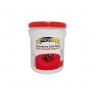 Vizyon Cold Glaze-Strawberry-2.5kg