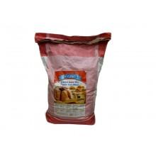 Cereal Cake Mix - 10kg