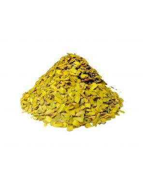 Pistachio Flakes - 1kg