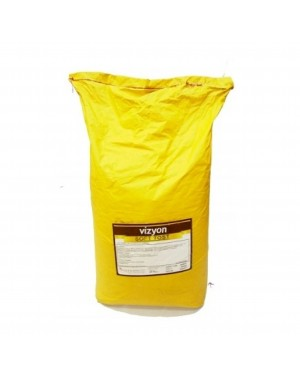 Vizyon Soft Toast Bread Improver - 500g