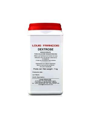 Louis Francois - Dextrose (1kg)