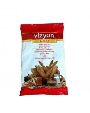 Vizyon P300 Bread Improver (500g)