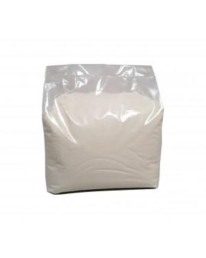Golden Penny Flour - 1kg