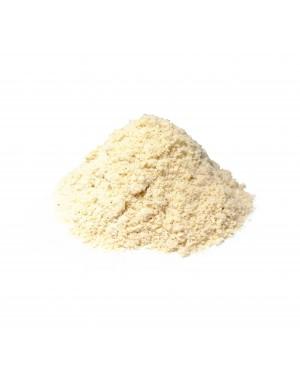 Ground Almond - 1kg