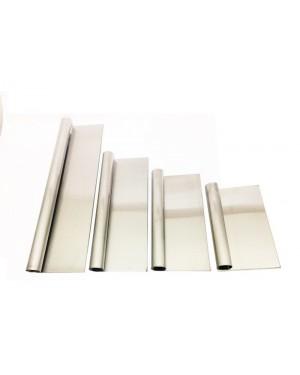 Stainless Steel Scraper