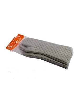 Standard Hand Gloves