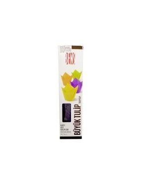 Tulip Muffin Cases - Small
